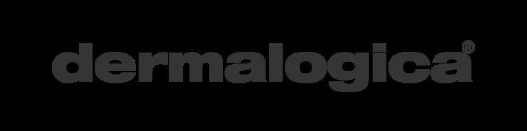 Dermalogica Logo Image