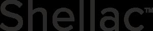 shellac logo image